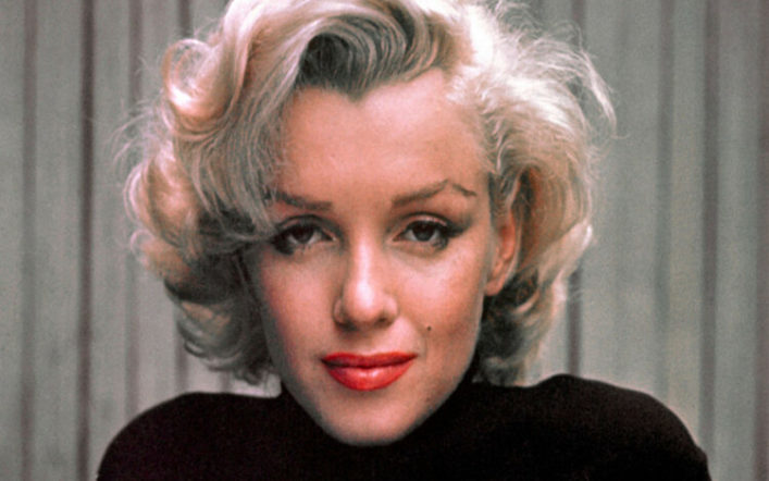 Marilyn Monroe: Una estrella que aún brilla