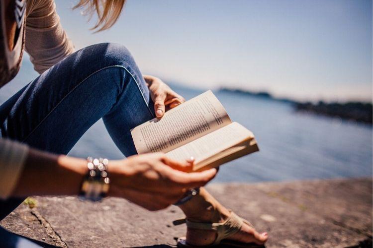 Los libros más adictivos para leer en 2020