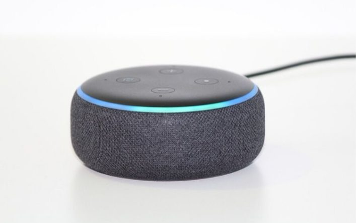 Amazon Echo vs Google Home: ¿Cuál es mejor?