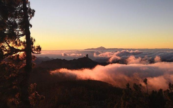 5 lugares de España perfectos para desconectar