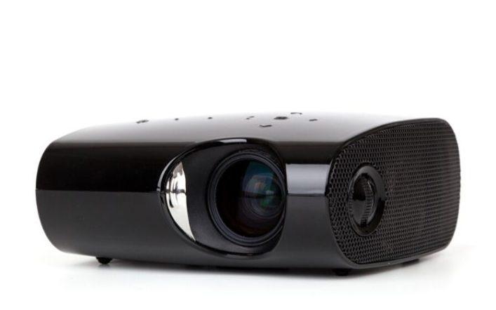Los mejores mini proyectores que puedes comprar en 2020