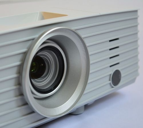 mejores mini proyectores de 2020