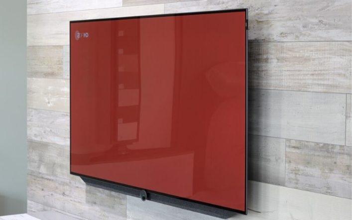 Televisores 8K ¿Vale la pena comprar uno?