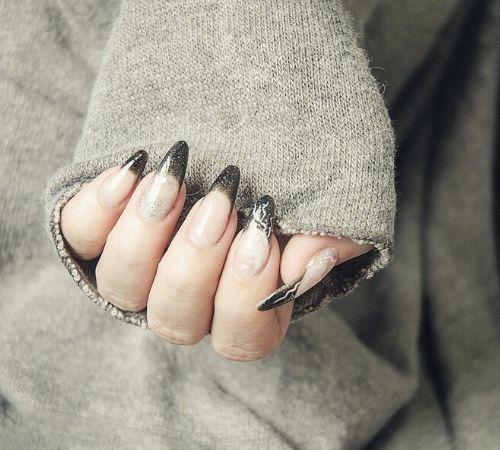 Uñas acrílicas y su diferencia con las uñas de gel