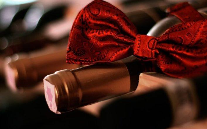 Las 10 mejores neveras para vinos del 2020: ¿Cuál elegir?
