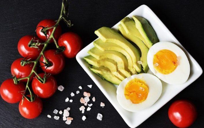 Dieta cetogénica o Keto: así debes hacerla para que sea eficaz