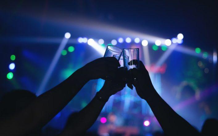 Discotecas en Madrid e Ibiza con Listas Vip y Mesas Vip