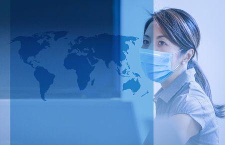 Salidas profesionales farmacia parafarmacia