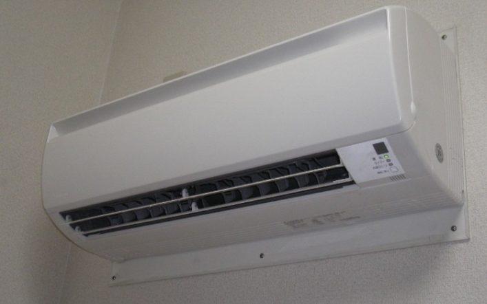 7 aspectos a tener en cuenta antes de comprar un aire acondicionado