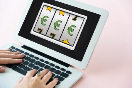 industria del juego online batió records