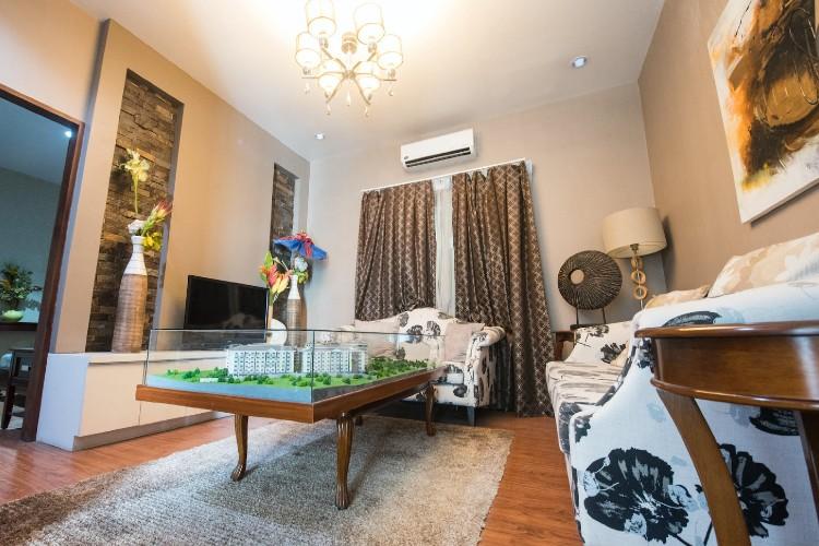 ¿Cómo mejorar el confort en la vivienda y mejorar el bienestar de tu familia?