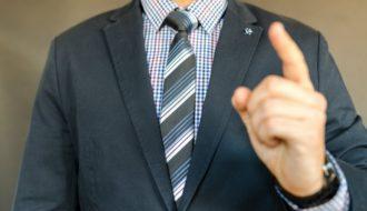 Adecuada gestión comercial para crear propuestas de negocios exitosas