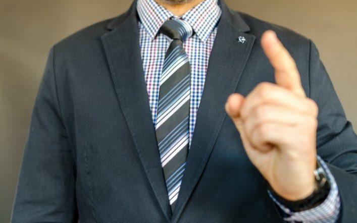 Aprende a crear propuestas de negocios exitosas con una adecuada gestión comercial