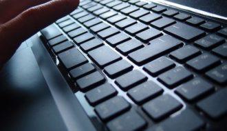 Digitalización corporativa