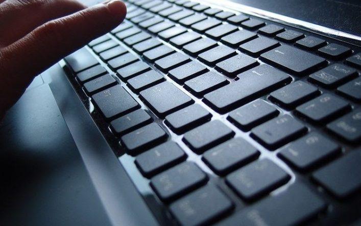 Software destinados a asesorías y gestorías: digitalización corporativa