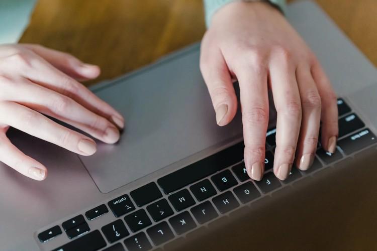 Lo que necesitas saber para potenciar tu estrategia de email marketing