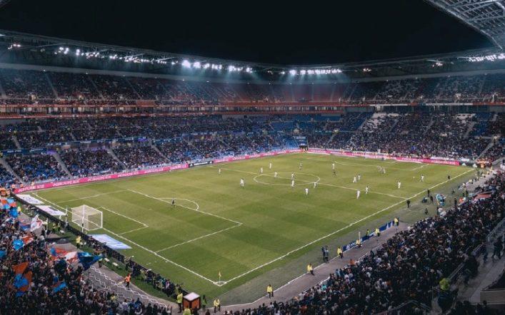 ¿Por qué el fútbol es el deporte rey?