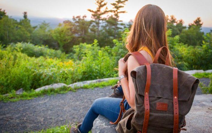 Las mejores mochilas Pepe Jeans para los campamentos de verano