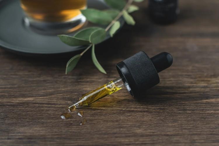 ¿Cuáles son los beneficios y contraindicaciones del aceite de CBD?