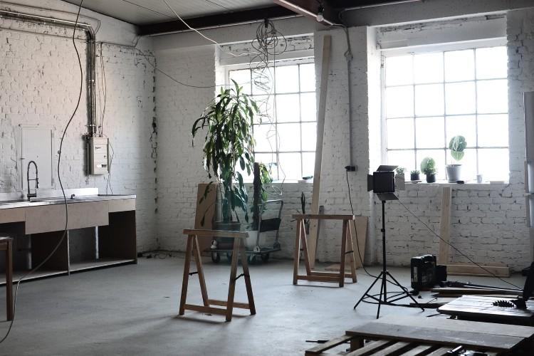 5 aplicaciones que te harán más fácil la reforma de tu casa